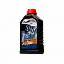 Lubricante Dr. Care para Motores a Gasolina API SL SAE 20W50 Litro