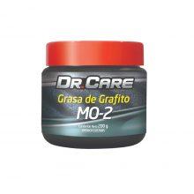 Grasa Molibdeno Mo Tarro 200gr Dr. Care