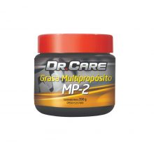 Grasa Multi Propósito MP-2 Dr. Care 200gr