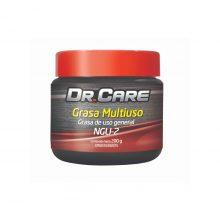 Grasa Dr. Care Multi Uso NGLI-2 Tarro 200 gr C12