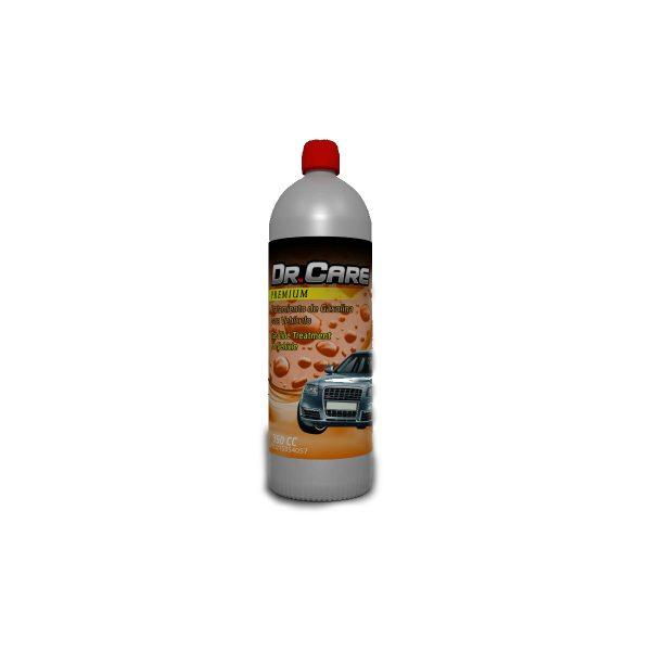 Tratamiento de Gasolina para Vehículo Dr. Care 350ml