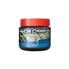 Grasa Extrema Presión EP-2 Dr. Care